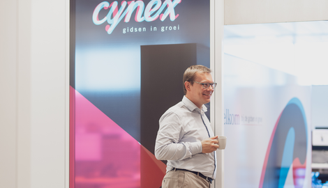 Cynex_180926_lifestyle_LR_11_SV5_7722.jpg